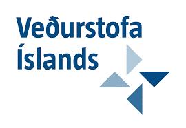 VI-logo